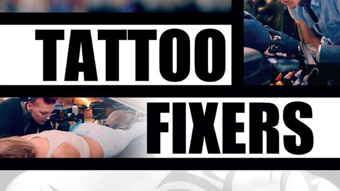 tattoo_fixers.jpg